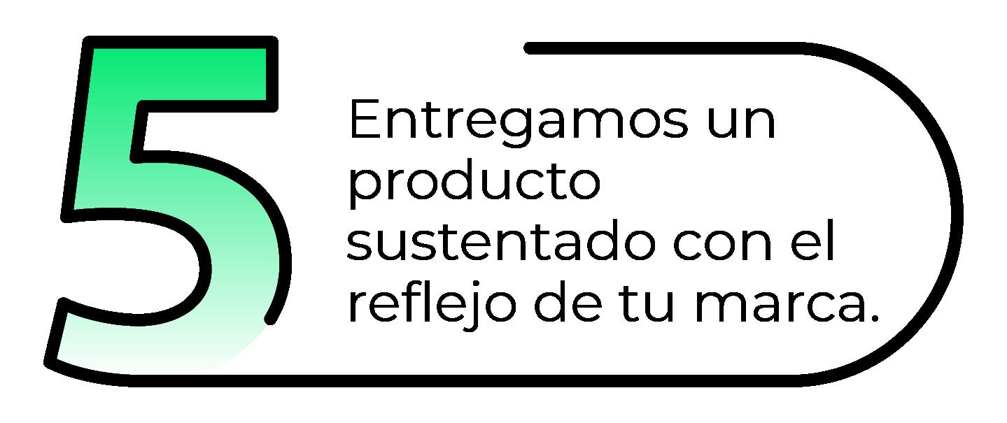 Metología de página web